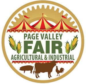 Page Valley Fair